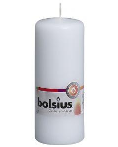 Bolsius, Bolsius Pillar Candle 150/60 White